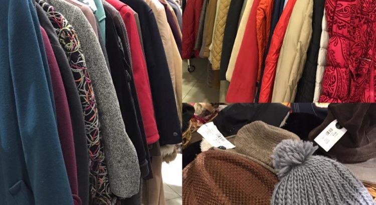 abbigliamento-invernale-saldi-2017