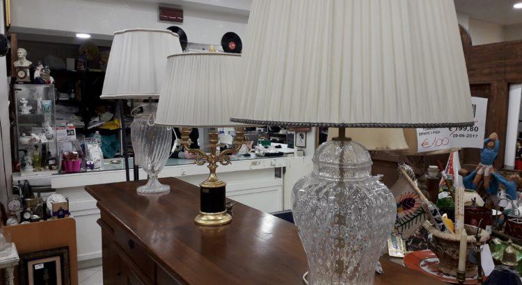 Lampade In Vetro Di Murano : Lampade vetro murano archivi affare fatto lusato di moda
