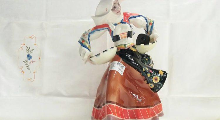 statua sandro vacchetti