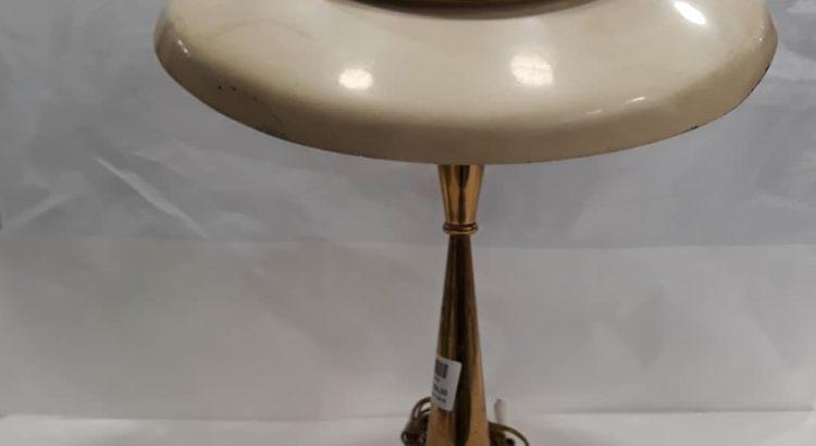 lampada design lumi